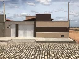 Vende-se Casas no Loteamento Cidade Alta, Alto do Sumaré, Mossoró-RN
