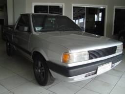Vw - Volkswagen Saveiro - 1995