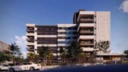 Título do anúncio: One House - Lindos apartamentos novos à venda, com medias entre 17 e 31 m², muito bem loca