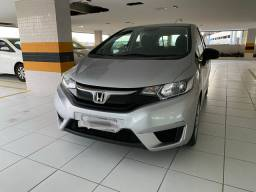 Honda fit extraaa