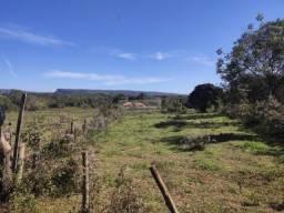 Chácara para Venda em Aquidauana, Piraputanga, 4 dormitórios, 1 suíte, 3 banheiros