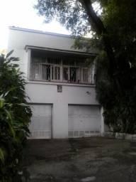 Terreno à venda em Auxiliadora, Porto alegre cod:CS31004744