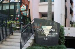 Sala comercial à venda em Champagnat, Curitiba cod:SA0003_RIC