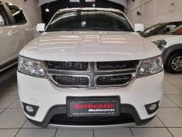 DODGE JOURNEY SXT 3.6 V6 AUT.
