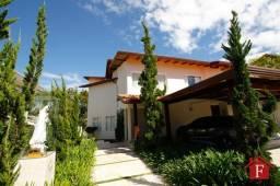 Maravilhosa casa com 4 suites no Jardim Botânico !!!