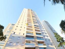 Apartamento a venda no Edifício Grand Raya. Bairro Jardim Botânico.