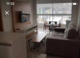 Apartamento com 1/4 à venda, 42 m² por R$ 350.000 - Armação - Salvador/BA