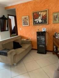 Apartamento à venda com 2 dormitórios em Santa rosa, Belo horizonte cod:3953
