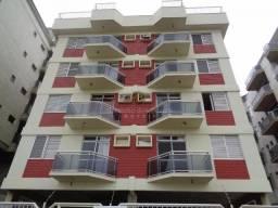 Apartamento residencial à venda, Algodoal, Cabo Frio - RJ