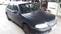 VW Gol 1.0 2004