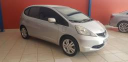 Ágio HONDA Fit 1.5 Flex 2011