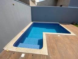 Imoveis a venda Condomínio Costa Leste com 3 dorm, sendo 1 suite, piscina