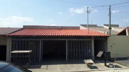 Residencial Itapuã, Apartamento de 2 quartos