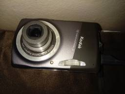 Kodak Camara digital inteira