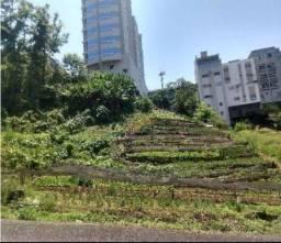 Terreno à venda, 950 m² por R$ 312.530,00 - Centro - Orleans/SC