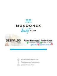 Mondonex Boat Club - Porto Rico Pr