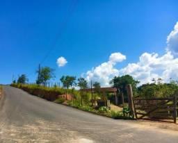 Área Industrial de 72.000 m2 à venda em Extrema no Sul de Minas