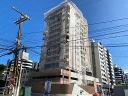 Apartamento na Ponta Verde - Edf. Grand Fortune