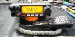 Radio vhf yaesu ft2900