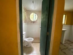 Casa em Pedro do Rio