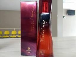 Perfume feeling sexy hinode