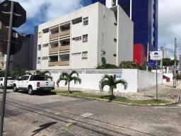 Vende- se apartamento de 01 Quarto em Manaira