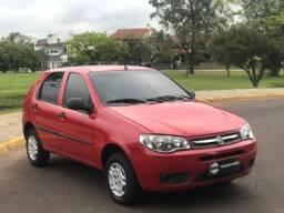 Fiat - Palio economy fire - com ar condicionado