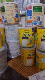 Vendo latas vazias para artesanato