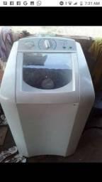 Vendo máquina de lavar faz tudo