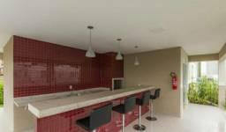 Apartamento Binário do Vila Nova 2 Quartos