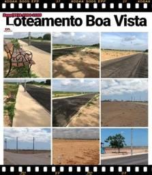 Lotes em Itaitinga><
