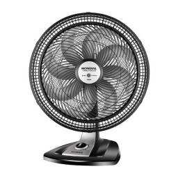Ventilador ventilador ventilador ventilador ventilador ventilador ventilador ventilador