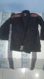 Kimono CRNR A0