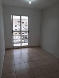 Alugo apartamento livre de condomínio e taxas!!!