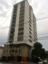 Apartamento 02qts Centro/Pelinca