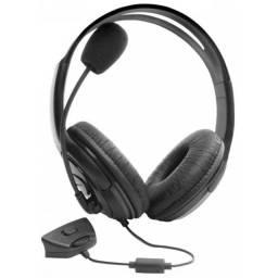 Headset Gamer Para Xbox Kanup KP-324