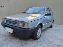 Uno 1993 1.5