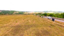 Área industrial ou comercial, na BR 060, que liga Alexânia a Anápolis, 24.400 m²