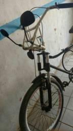 Bicicleta monarki perfeito estado