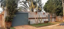 Lindíssima casa 3 quartos com suíte, varandas, quintal, churrasqueira, 462m². São Conrado