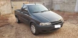 Strada Fiat 2001/01