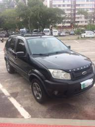 Vendo Carro EcoSport