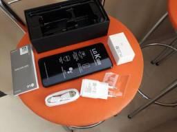 Vendo LG K 50 s Novo
