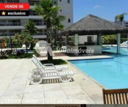 Apartamento com 4 dormitórios à venda, 142 m² por R$ 700.000,00 - Jardim das Indústrias