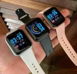 Smartwatch D20 pró