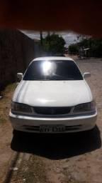 Corolla XEI 2000 automático