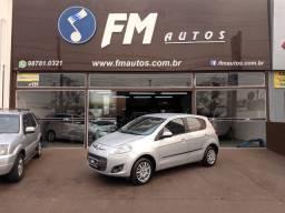 Fiat Palio Attractive 1.4 Flex - Completo, super conservado