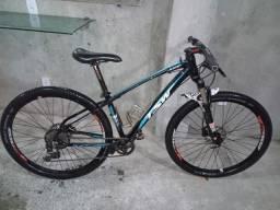 Bike tsw aro 29