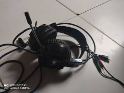 Headset  60$