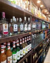 Distribuidora de Bebidas - Montamos seu negócio